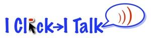 iclickitalk_logo